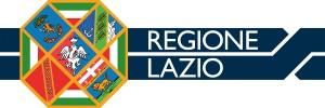 logo-regione_p