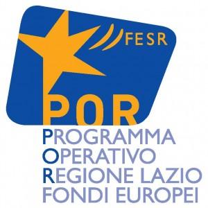 por_fesr_logo