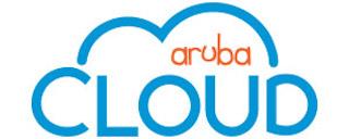 ArubaCloud_logo_300x120